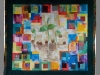 sunstone-customers-quilts_032