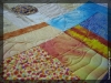 sunstone-customers-quilts_035