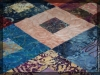 sunstone-customers-quilts_001