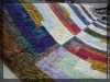 sunstone-customers-quilts_004