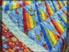 sunstone-customers-quilts_011