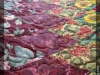 sunstone-customers-quilts_029