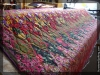 sunstone-customers-quilts_030