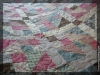sunstone-customers-quilts_031